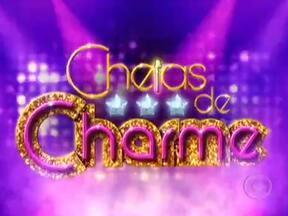Abertura da novela Cheias de Charme - Relembre algumas novelas no especial de aniversário do Altas Horas.