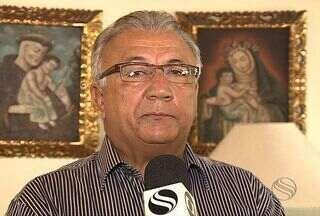 Confira a repercussão da morte do Governador do Estado de Sergipe - Confira a repercussão da morte do Governador do Estado de Sergipe. Assista ao vídeo e confira.