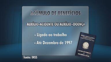 Decisão da Justiça beneficia aposentados com problemas de saúde - Confira como garantir direito de aposentadoria.