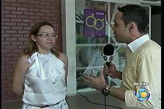 Campanha contra Sarampo ainda não alcançou meta - As vacinas contra sarampo terminam nesta sexta-feira (6) em Petrolina