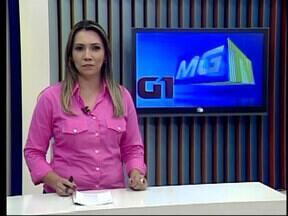Confira os destaques do MGTV 2ª edição desta quinta-feira em Uberaba - Veja os preços dos combustíveis nos postos de Uberaba. Motoristas estão se programando para quitar o IPVA 2014.