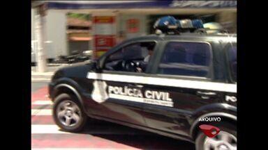 Justiça inocenta professor acusado de abuso sexual em Vila Velha, no ES - O professor tinha sido condenado no primeiro julgamento e chegou a ficar 9 meses preso.