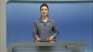 Chamada Jornal da EPTV 13/12 - Chamada Jornal da EPTV 13/12
