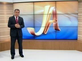Confira os destaques do Jornal do Almoço desta sexta-feira - Confira os destaques do Jornal do Almoço desta sexta-feira