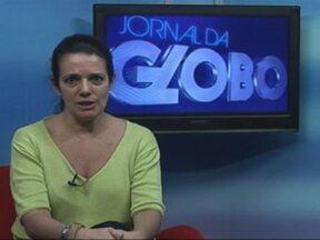Envie seu vídeo sobre planejamento financeiro para Mara Luquet - A colunista Mara Luquet vai ajudar com uma promessa comum de Ano Novo: acabar com as dívidas e organizar as finanças em 2014.