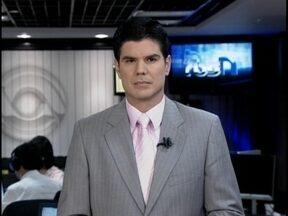 Confira os destaques do RBS Notícias desta sexta-feira - Confira os destaques do RBS Notícias desta sexta-feira