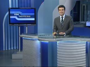 Confira os destaques do TEM Notícias 2ª Edição desta sexta-feira na região de Sorocaba - Confira os destaques do TEM Notícias 2ª Edição desta sexta-feira (13) nas regiões de Sorocaba e Jundiaí (SP).