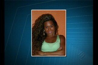Bombeiros encerram buscas por jovem que desapareceu depois de cair de moto aquática - Acidente ocorreu na semana passada, na ilha de Cotijuba.