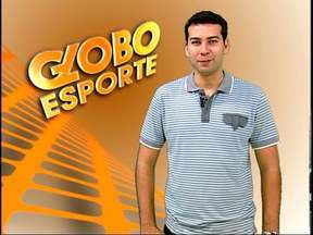 Destaques Globo Esporte - TV Integração - 14/12/2013 - Veja o que vai ser notícia no programa deste sábado