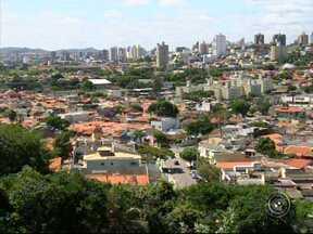 No aniversário de 358 anos de Jundiaí, conheça personagens que fazem a vida da cidade - A família que saiu de São Paulo para ter uma vida mais tranquila e o homem que foi eleito Mister da Terceira Idade são apenas alguns dos exemplos de moradores de uma entre as cidades que mais crescem no interior paulista.