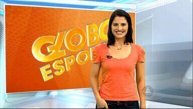 Globo Esporte MS - programa de sábado, 14/12/2013, na íntegra - Globo Esporte MS - programa de sábado, 14/12/2013, na íntegra