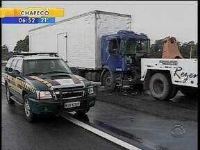 PRF flagra 31 motoristas dirigindo bêbados no fim de semana - PRF flagra 31 motoristas dirigindo bêbados no fim de semana