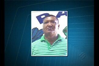 Corpo de PM baleado após troca de tiros é velado em Belém - Cabo Meireles teria ido verificar uma ocorrência quando foi atingido.