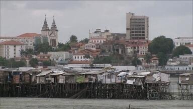 Maranhão é um dos piores estados nos índices sociais do país - A capital do Maranhão ganhou as manchetes nas últimas semanas, depois de uma onda de violência nos presídios do estado. O Maranhão é o único estado onde a expectativa de vida não chega aos 70 anos.