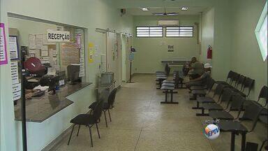 Violência em posto de saúde continua em Ribeirão - Guarda Municipal reforçou segurança, mas não impediu novos furtos.