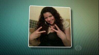 Polícia espanhola investiga morte de brasileira - Patrícia de Souza Leal, de 28 anos, é de Dourados (MS). Ela foi encontrada morta em casa, em Madri, ond emorava há seis anos. A polícia suspeita do namorado, um rapaz de Porto Rico. A brasileira teria descoberto uma traição.