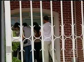 Delegada que deteve repórteres em Araguaína é investigada pela Corregedoria Geral da PC - Delegada que deteve repórteres em Araguaína é investigada pela Corregedoria Geral da PC