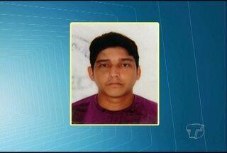 Policial acusado de matar vigilante é afastado - O cabo Elielson confessou o assassinato em dezembro de 2013, no bairro Maracanã.