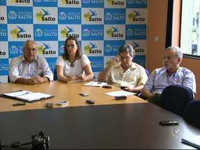 Prefeitura de Salto admite que pode ter errado em reajustes no IPTU - Alguns moradores tiveram mais de 1.000% de correção no imposto devido em relação a 2013, e agora poderão requerer uma revisão no órgão público.