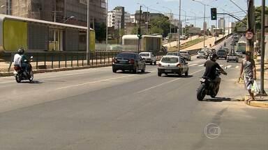 Começa pagamento de IPVA na maioria dos estados brasileiros - E com ele deve ser pago também o DPVAT.