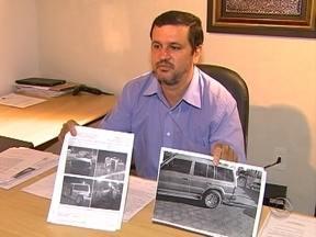 Compra de carros usados exige cuidados com origem do veículo para evitar problemas - Compra de carros usados exige cuidados com origem do veículo para evitar problemas
