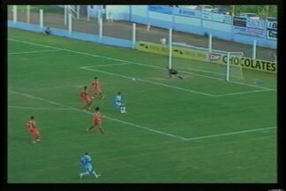 Passo Fundo enfrenta a equipe do Esportivo nesta quinta-feira, 23 - O técnico Luiz Carlos Winck falou dos preparativos para o segundo jogo do Gauchão.