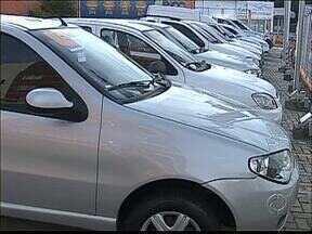 Você sabe quanto custa manter um carro? - O Paraná TV fez as contas e mostra os principais gastos pra ter um automóvel.