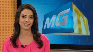 Justiça autoriza quebra de sigilo bancário de Zezé Perrela; veja no MGTV 2ª Edição - Jornal começa às 19h15