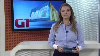 Veja os destaques do MGTV 2ª edição da Zona da Mata e Vertentes - Micro e pequenas empresas foram responsáveis pela criação de quase 90% dos empregos formais em todo o país em 2013. Outro destaque é que, depois de um ano inteiro de alta no preço do leite, o produto começa 2014 com tendência de queda.