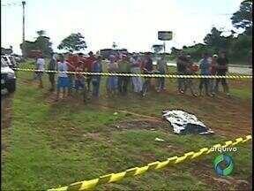 Mutirão em Foz vai retomar investigações de assassinatos antigos que não tiveram solução - Serão investigados os casos registrados entre 2000 e 2006.
