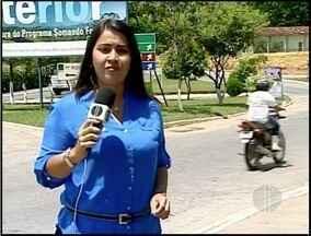 Jovem é libertada após pagamento de resgate em Itaperuna, no RJ - Família pagou resgate no valor de R$ 50 mil.Sequestradores ainda não foram encontrados.