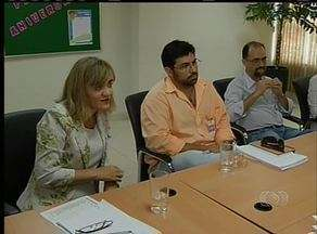 Audiência discute falta de materiais e medicamentos nos hospitais do Tocantins - Audiência discute falta de materiais e medicamentos nos hospitais do Tocantins