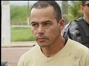 Durante operação, Polícia Militar prende homem suspeito de tráfico de drogas - Durante operação, Polícia Militar prende homem suspeito de tráfico de drogas