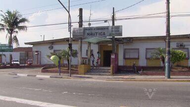 Policial militar aposentado é morto em São Vicente (SP) - Sargento da Polícia Militar, de 50 anos, foi morto a tiros no Dique das Caixetas.
