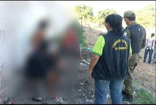 Conselho tutelar e PM orientam adolescentes contra vandalismo - A ação foi às margens da rodovia Fernando Guilhon, que dá acesso ao aeroporto de Santarém, onde são frequentes as reclamações contra crianças e adolescentes.