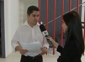 Vagas de estágio estão disponíveis em Caruaru - Essa é a chance para univsersitários entrarem no mercado de trabalho.