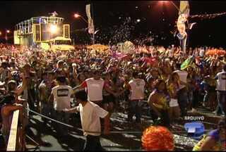 Sem Batalhas de Confetes, Libes realiza 'Liga Folia' - Entidade espera apoio da Prefeitura.