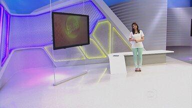 Com Fábio Júnior, Minas tenta surpreender o Galo na estreia - Com Fábio Júnior, Minas tenta surpreender o Galo na estreia