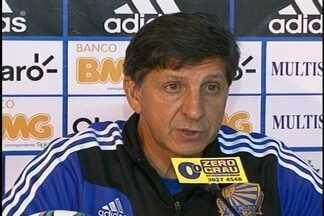 Na Boca do Lobo, o Pelotas não conseguiu reverter o placar contra o Juventude - O Lobo perdeu por 1 a 0