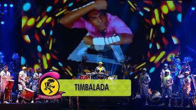 Veja programação para este terceiro dia de Festival de Verão - Noite terá nomes como Claudia Leitte, Maria Gadú, The Wailers, Timbalada e Harmonia do Samba.