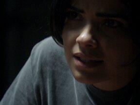 Teaser: César oferece ajuda a Aline - Não perca o último capítulo de Amor à Vida!