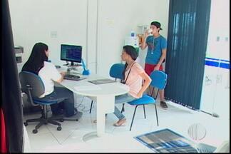 Ciee oferece vagas de estágio no Alto Tietê - São mais de 300 oportunidades na região.