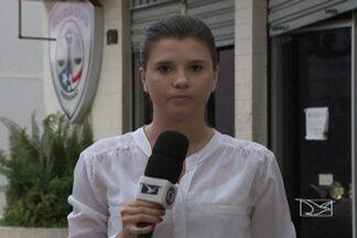Reviravolta no caso da empregada doméstica morta com três tiros, em São Luís - De latrocínio, a linha de investigação agora é crime de encomenda. Caso aconteceu na sexta-feira da semana passada.