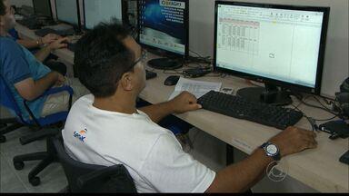 JPB2JP: Associação qualifica e auxilia a entrada de deficientes no mercado de trabalho - Localizada em João Pessoa.