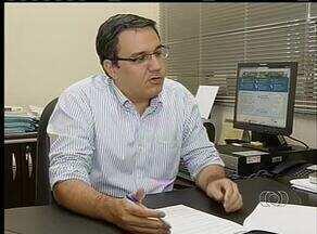 Empresários do Tocantins reclamam da carga tributária no estado - Empresários do Tocantins reclamam da carga tributária no estado.