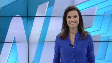 Faltam remédios e vacinas em posto de saúde no Recife - NETV desta quinta-feira (6) ainda mostra mais uma candidata a nova vocalista da banda Kitara. E ainda: dono de mercadinho reage a assalto e é assassinado.