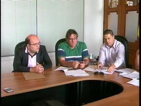 Licitação para transporte público não tem prazo para ser divulgada em Rio Grande, RS - Processo anterior foi anulado pela prefeitura da cidade.
