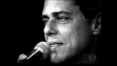 Livro mostra como músicos brasileiros driblaram a censura em 1973 - A ditadura estava mais implacável do que nunca e a censura proibia tudo no início da década de 70. Mas com o lançamento do livro '1973: O ano que Reinventou a MPB', é possível conhecer melhor os grandes discos que marcaram o ano.