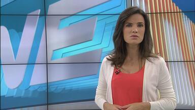 Pesquisa mostra aumento do consumo de crack entre as mulheres - E ainda: uma denúncia de insegurança na Zona Sul do Recife.