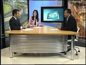 SPTV fala sobre a última rodada do Campeonato Paulista - Confira a opinião dos torcedores dos times.